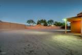 24882 Dove Mesa Drive - Photo 28