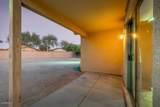 24882 Dove Mesa Drive - Photo 29