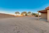 24882 Dove Mesa Drive - Photo 38