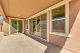 22115 Camacho Road - Photo 38