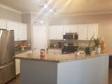 2900 Folley Place - Photo 10