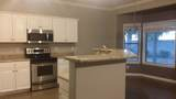 2900 Folley Place - Photo 11