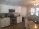 2900 Folley Place - Photo 12