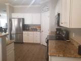 2900 Folley Place - Photo 13