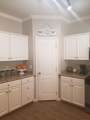 2900 Folley Place - Photo 14