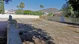 6361 Deer Valley Road - Photo 46