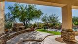 13485 Ocotillo Road - Photo 21