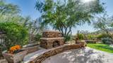 13485 Ocotillo Road - Photo 22