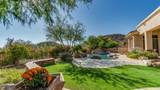 13485 Ocotillo Road - Photo 23