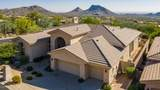 13485 Ocotillo Road - Photo 29