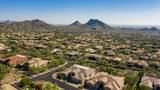 13485 Ocotillo Road - Photo 31