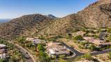 13485 Ocotillo Road - Photo 34