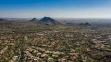13485 Ocotillo Road - Photo 40