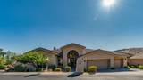 13485 Ocotillo Road - Photo 44