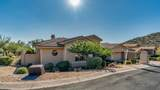 13485 Ocotillo Road - Photo 45