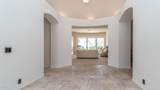 13485 Ocotillo Road - Photo 47