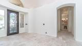 13485 Ocotillo Road - Photo 49