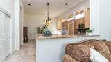 13485 Ocotillo Road - Photo 57