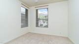13485 Ocotillo Road - Photo 60