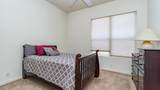 13485 Ocotillo Road - Photo 63
