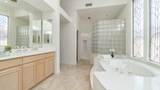 13485 Ocotillo Road - Photo 74