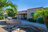 18508 Laguna Azul Court - Photo 38