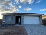 36802 Rocky Mountain Trail - Photo 2