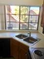 1001 Pasadena Street - Photo 13