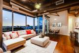 1 Lexington Avenue - Photo 4