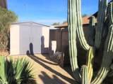 6025 Campo Bello Drive - Photo 16