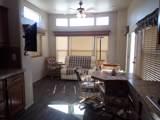 2640 Seminole Drive - Photo 3