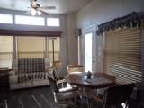 2640 Seminole Drive - Photo 4