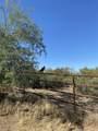 150xx Lomas Verdes Drive - Photo 8