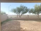 12233 Desert Lane - Photo 15