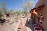 39855 Echo Canyon Drive - Photo 15