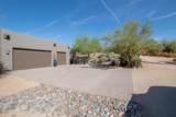 39855 Echo Canyon Drive - Photo 2
