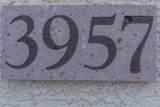 3957 Ellis Street - Photo 43
