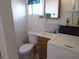 898 Nightdigger Drive - Photo 25