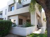 7700 Gainey Ranch Road - Photo 1