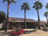 22514 Las Vegas Drive - Photo 24