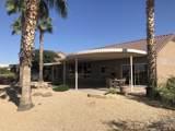 22514 Las Vegas Drive - Photo 25