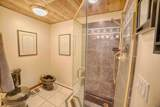 922 Mountain Trail - Photo 23