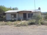 4253 Welton Street - Photo 1