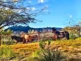 14129 Monterra Way - Photo 73