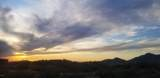 11409 Salero Drive - Photo 24