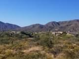 11409 Salero Drive - Photo 6