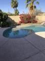 4346 Villa Linda Drive - Photo 15