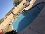 4346 Villa Linda Drive - Photo 16
