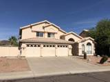 4346 Villa Linda Drive - Photo 2