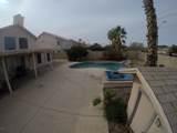 4346 Villa Linda Drive - Photo 25
